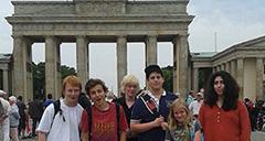 start-berlin