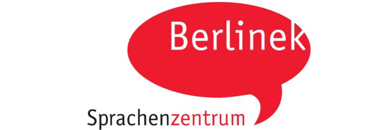 Berlinek – Ihre Sprachschule in Berlin
