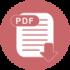 marinamilette_pdf