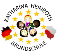 KHG-Logo
