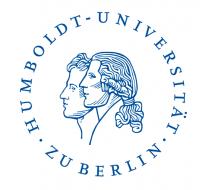 BFZ_Foerderlogo_UniBerlin_001