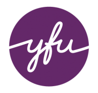Youth_For_Understanding_(emblem)
