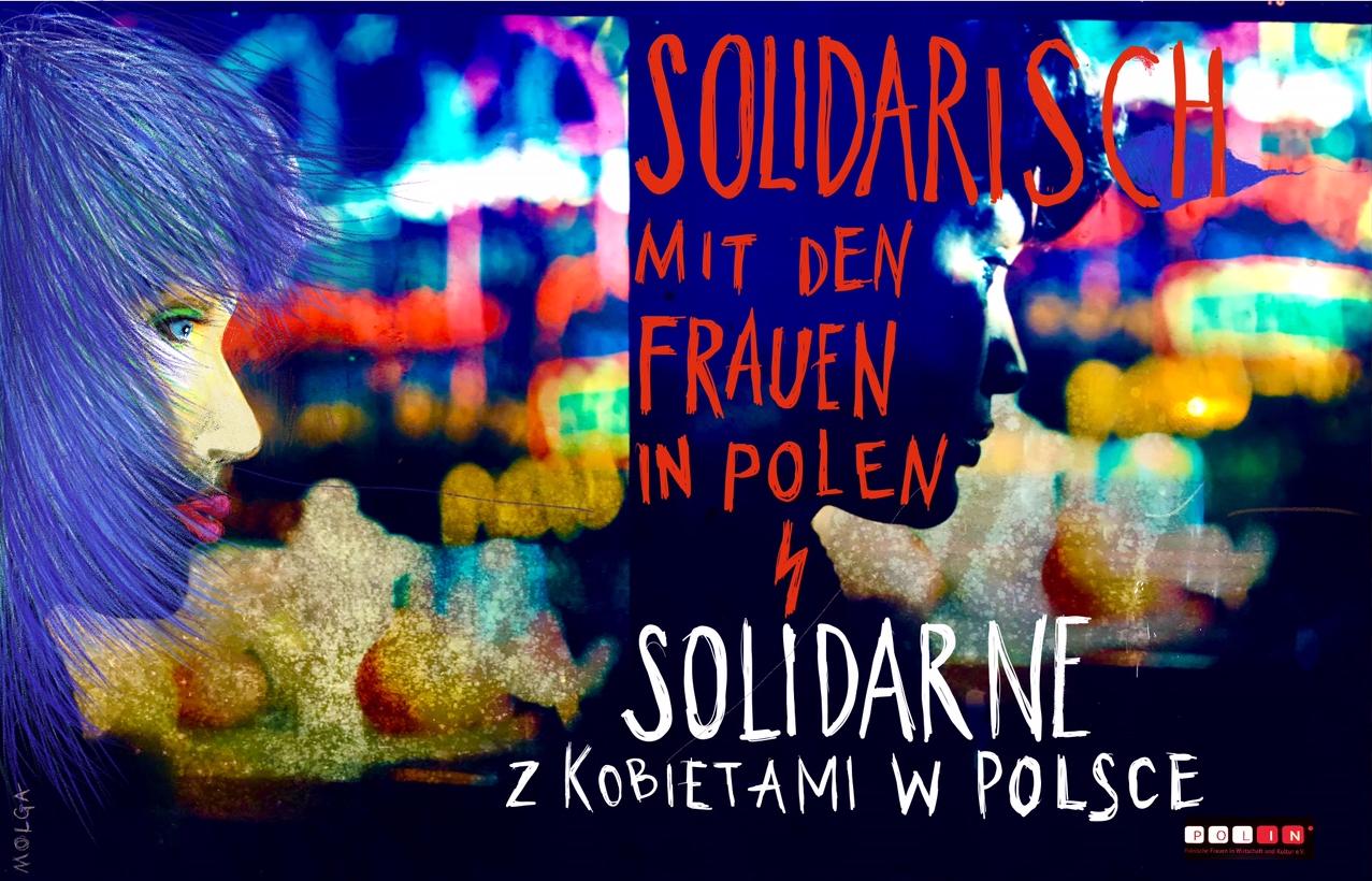 Polen frauen in Frauen In
